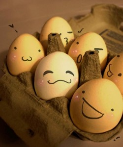 happy-egg