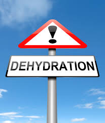 Image taken from http://www.firstaidforfree.com/first-aid-for-dehydration/