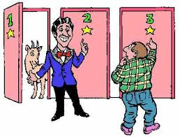 Image taken from http://www.grand-illusions.com/articles/monty_hall/