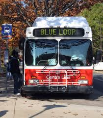Image taken from http://news.psu.edu/photo/146051/2013/02/08/blue-loop-cata-bus