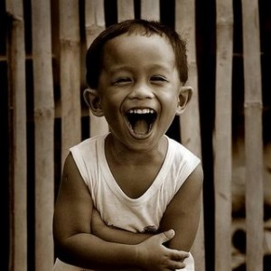 kid_laughing