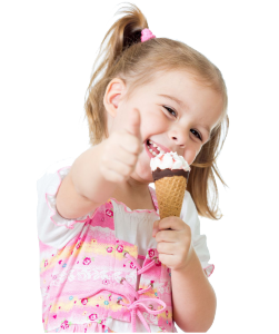 little-girl-with-ice-cream_face-right