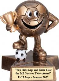 participation-trophy