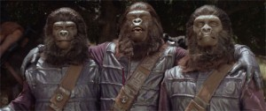 planet-apes-prequel-blog