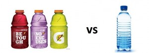 sports-drink-vs-water-839x300