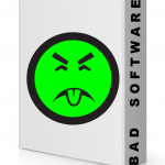 bad-software