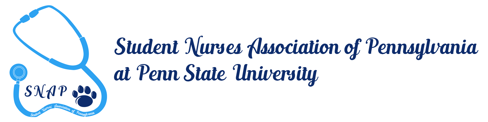 Student Nurses Association of PA