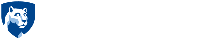 Penn State Software