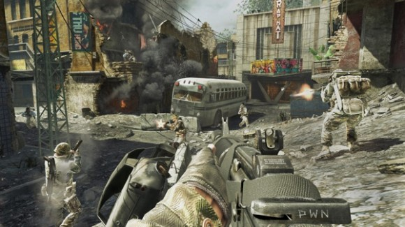 Call-of-Duty-Black-Ops-Multiplayer-Reveal-Hands-On