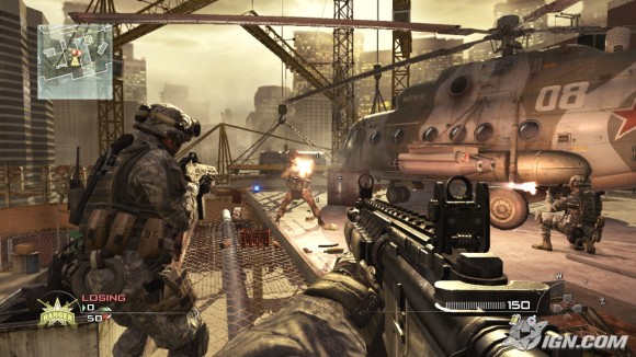 call-of-duty-modern-warfare-2-20091109113936151-1ix8e1t