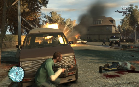 gta-iv-pc-screenshot_050