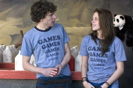 kristen-stewart-and-games-games-games-t-shirt-gallery