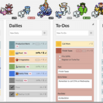 Habitica: Gamification For Your Life