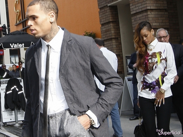 chris-brown-rihanna-court-lead-600x450
