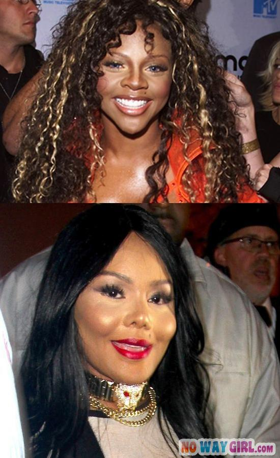 lil_kim_before_after