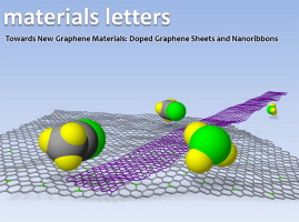 materials letters