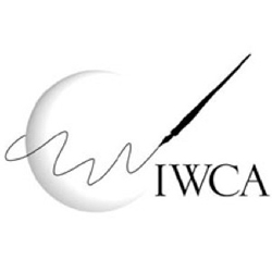 International Writing Centers Association