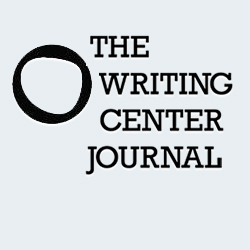 The Writing Center Journal