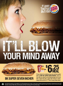 burger-king-a-local-singapore-agency-made-this-controversial-ad-for-a-special-super-seven-incher-promotion-promising-to-blow-your-mind-away-the-innuendo-is-pretty-obvious