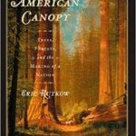 american canopy book cover