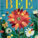 bee nature's tiny miracle bookcover