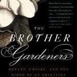 brother gardeners bookcover