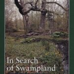 in search of swampland bookcover