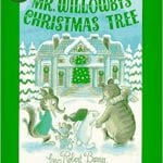 mr. willowby's christmas tress
