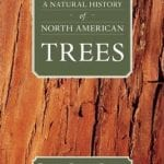 Natural History of North American Trees bookcover