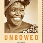 unbowed bookcover
