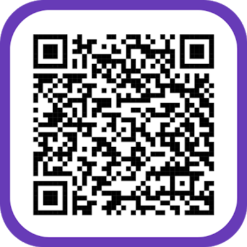 Review QR Code Generator & Scanner 505 – Tylin's education blog