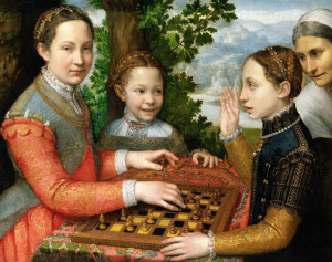 The_Chess_Game_-_Sofonisba_Anguissola-1