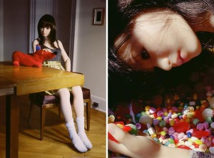 laurie-simmons-love-doll-2