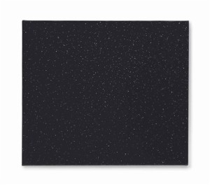 vija-celmins-night-sky-14