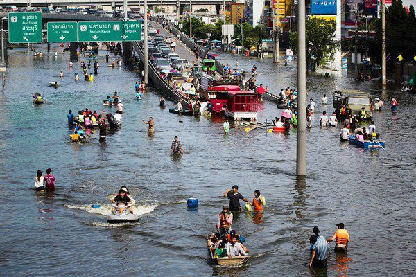 Thailand-Flooding-2011