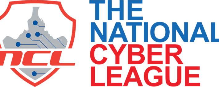PSU Tech Club competes in first National Cyber League game!