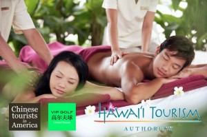 chinese-tourists-in-america-hawaii-tourism-authority