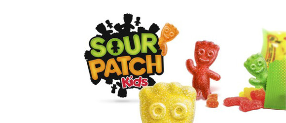 the-sour-patch-kids-03