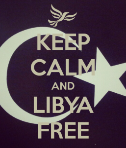 keep-calm-and-libya-free-6